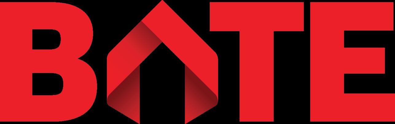 Bate_Logo_R├©d_ORIG
