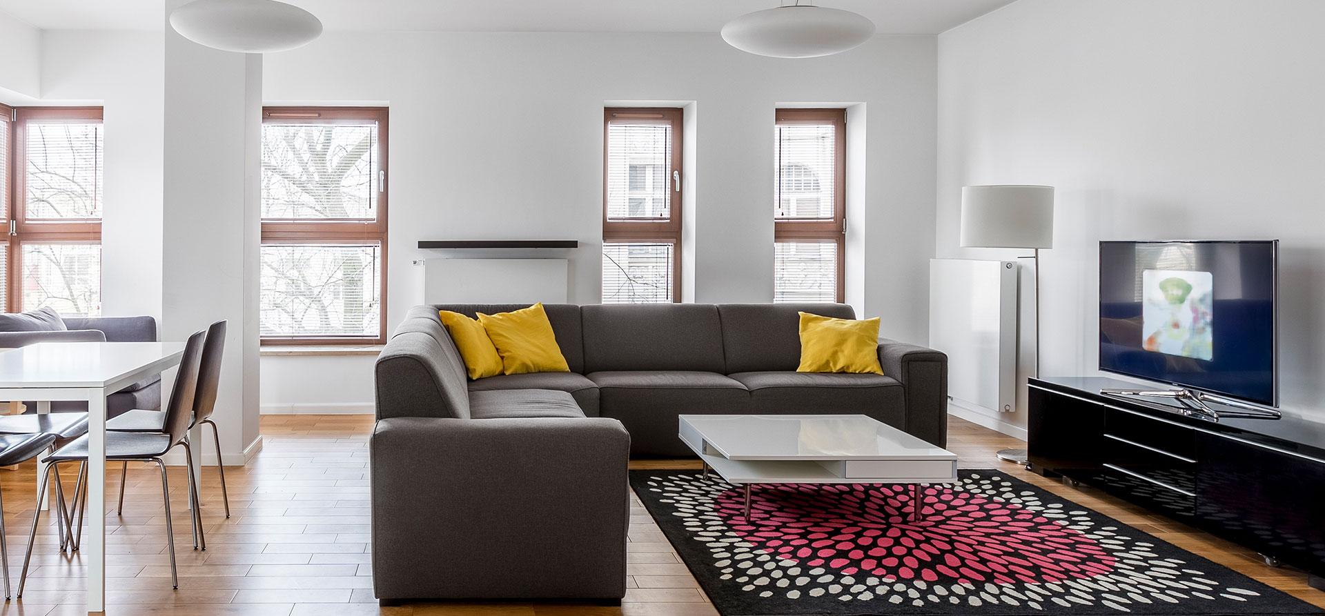 4 tips till att öka värdet på din egen bostad i bostadsrättsföreningen