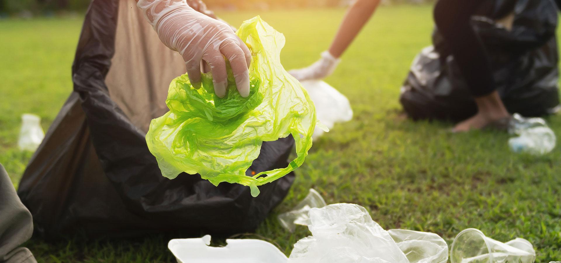 6 tips till ett lyckat frivilligt arbete i bostadsrättsföreningen