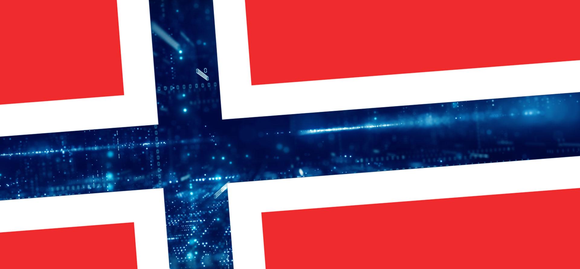 Norsk teknologi du bør følge med på i 2020