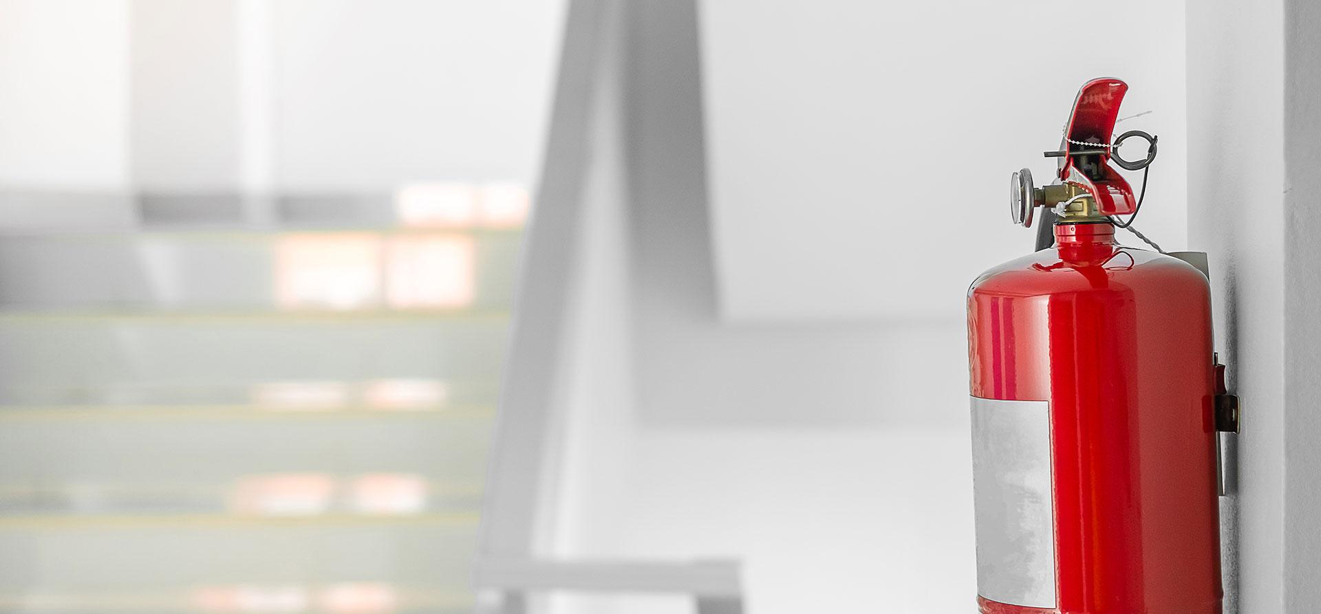 Vilka är de viktiga ansvaren för styrelsen i bostadsrättsföreningen?