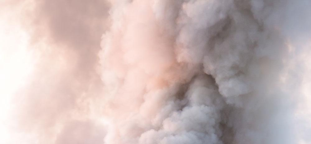 Røykutvikling i Sameiet Hafrsfjordgate 10 – Sftys løsning avverger evakuering og utrykning