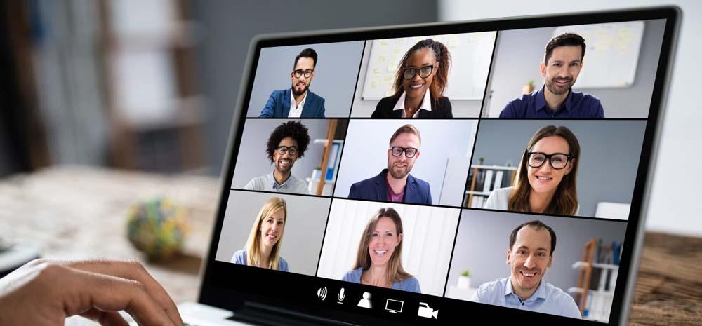 Gjennomføre årsmøte og generalforsamling digitalt: Hva har vi erfart?